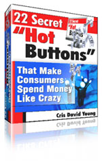The 22 Secret Hot Buttons