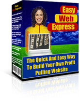 Easy Web Express