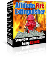 Affiliate Fire Extinguisher Free Download